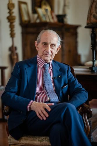 Vittorio Frescobaldi